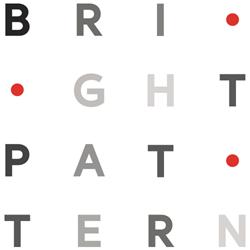 bright_pattern